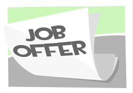 Expert Advice What To Do Once You Receive A Job Offer Jobhouse