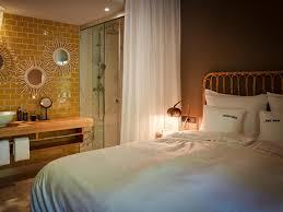 Rooms Suites At Bikini Island Mountain Hotel Port De Sóller