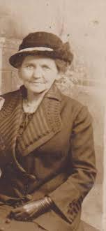 Lelia Kate (Broyles) Smith (1864-1947) | WikiTree FREE Family Tree