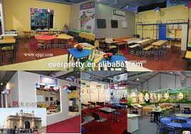 Modern School Furniture Interesting Egypt Import Chairs And Tables School Classroom Furniture Price