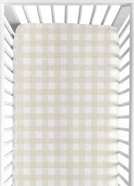 woodland camo collection crib sheet
