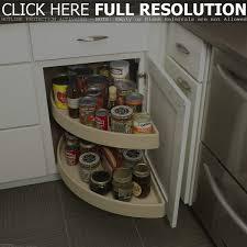 lovable kitchen storage cabinets coolest modern interior ideas with kitchen corner cabinet storage ideas ideastand