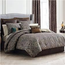 comforters ideas marvelous california king comforter sets staggering king duvet covers size amazing pink duvet