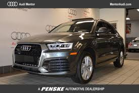 audi q 3 2018. beautiful 2018 2018 audi q3 intended audi q 3