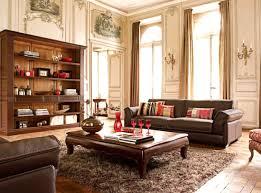 Teak Living Room Furniture Living Room Furniture Classic Style Gorgeous Elegant Ideas With