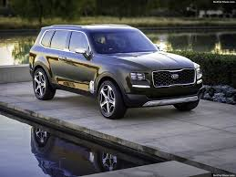 New 2018 Kia Pickup Release Date, Price and Review – Review Car 2019