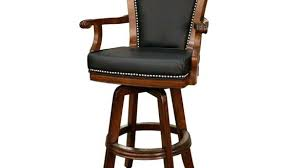 most comfortable bar stools. Most Comfortable Bar Stools Astonish With Backs Sophisticated Decorating Ideas 2 A