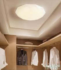 22w led ceiling light hallway decor