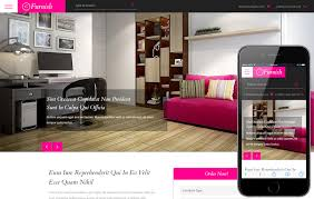 furniture websites design designer. classy furnish a furniture category flat bootstrap responsive web template mobile website free websites design designer o