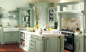 full size of white kitchen cabinets gray granite with blue grey walls cabinet ideas colors