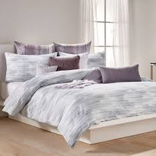 bed bath and beyond purple bedding purple and pink comforter sets purple duvet cover queen purple and gray bedding