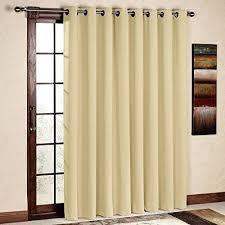 curtain sliding door curtain sliding door recent curtain sliding door 6 e 3 us double curtain