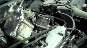 how to change the timing belt and water pump mitsubishi lancer how to change the timing belt and water pump mitsubishi lancer