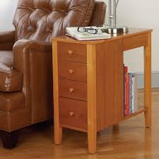living room end tables with drawers. living room end tables with drawers inside tall table