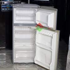 Bán Tủ lạnh Sanyo 110L cũ tại TPHCM