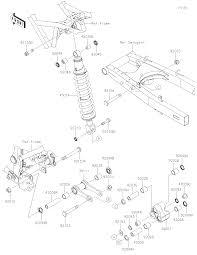 Wiring Diagram Honda Dream 100