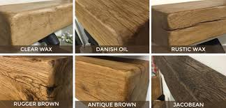 oak wood for furniture. Regular Waxing Or Oiling Is Particularly Beneficial For Rustic Oak. Wood Finishes Oak Furniture