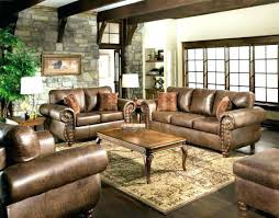 top leather furniture brands. Best Leather Sofa Brands Ratings Good  S Top Furniture T