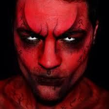 devil makeup devil costumes amazing makeup 31 days of