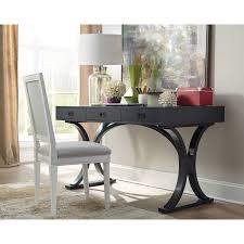 home office writing desks. Hover To Zoom Home Office Writing Desks