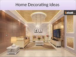Room Decor Design Online Interior Bedroom Decorating Ideas Bedroom Decor Designs Online 2