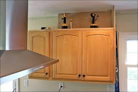 42 inch upper kitchen cabinets s 42 inch white upper kitchen cabinets
