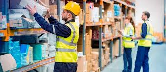 Управление запасами торговой фирмы методы стратегии и оценка  Управление торговыми запасами