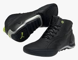 puma motorcycle boots. puma enroute mid riding shoes motorcycle boots