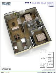 2 bedroom homes for rent ottawa. suite types \u0026 rates 2 bedroom homes for rent ottawa m