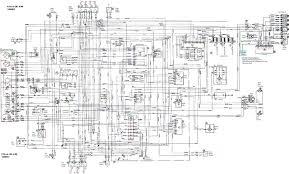 e46 wiring harness box wiring diagram perf ce e46 electric wire harness diagram wiring diagram expert bmw e46 wiring diagram wiring diagram home e46