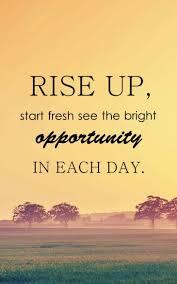 Inspiring Inspiring Good Morning Quotes With Beautiful Images 40