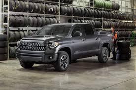 2018 subaru pickup. fine pickup full size of toyotamazda matrix 2018 subaru brz sti toyota corolla venza  fortuner  intended subaru pickup u
