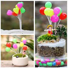 Home Depot Balloons Supplies Jerusalem House