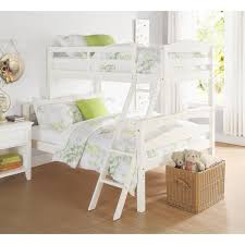 Kids Bedroom Furniture Bunk Beds Full Bunk Beds Bedz King Twin Over Full Bunk Bed With Trundle