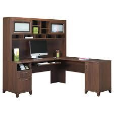 Splendid Design Office Chairs Depot Office Chairs On Sale Depot Office Chairs On Sale