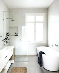 corner bathtub small bathroom amazing best small bathtub ideas on small bathroom bathtub with regard to