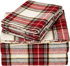 full size of red plaid flannel duvet cover buffalo plaid duvet cover canada home design ideas