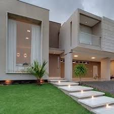 107 Best <b>2</b> Storey House <b>Design</b> images in <b>2019</b> | House <b>design</b> ...