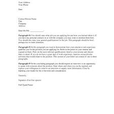 address on cover letter informatin for letter cover letter address format experience resumes