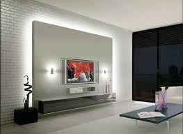 living room tv furniture ideas. Modern Tv Cabinet Designs For Living Room Cabinets Latest Furniture Best Ideas About Wall Units