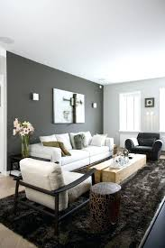 grey walls brown furniture. What Color Bedroom Furniture Goes With Gray Walls Coffee Tables Grey Living Room Ideas And . Brown