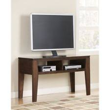 Ashley Furniture Entertainment Units & TV Stands