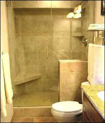 turning bathtub into shower converting bathtub to stand up shower tub replacing conversion kit installing and