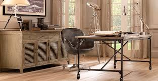 retro home office. Vintage Home Office Furniture For Goodly Easy Photo Retro I