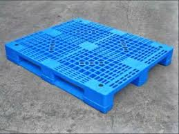 plastic pallets for sale. quality virgin hdpe industrial heavy duty reusable plastic pallets for warehouse package sale
