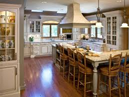 Ideas Two Area Chairs Depth Typical Island Width Adorable Kitchen