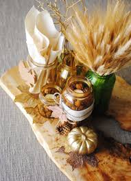thanksgiving table centerpieces. 23 Thanksgiving Table Centerpieces And Flowers - Ideas For Floral Arrangements R