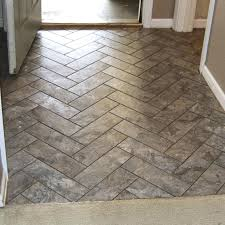 floor tiles self stick