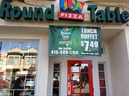 mission excelsior san francisco absentee run round table pizza franchise for