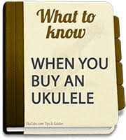 Complete Ukulele Capo Beginners Guide Ukuguides
